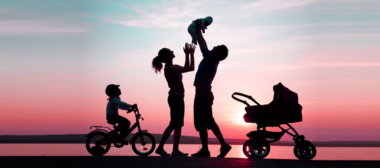 cjkfamily